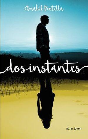 DOS INSTANTES
