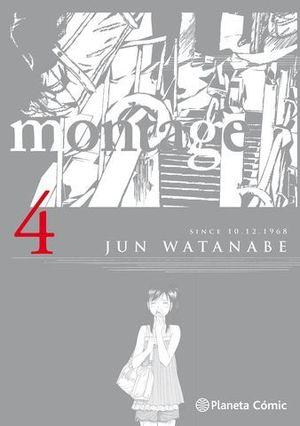 MONTAGE 4