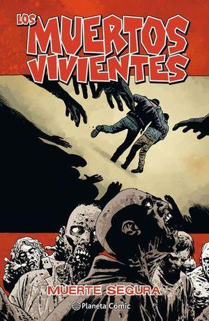 LOS MUERTOS VIVIENTES 28