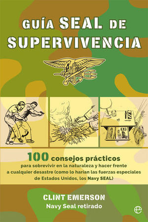 GUIA SEAL DE SUPERVIVENCIA