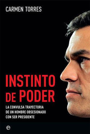 INSTITNTO DE PODER