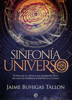 LA SINFONIA DEL UNIVERSO