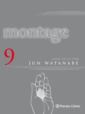 MONTAGE Nº 09/09.