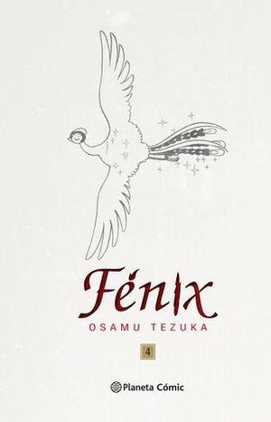 FENIX Nº 4