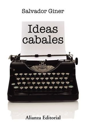 IDEAS CABALES.