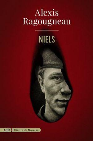 NIELS  ( ADN )