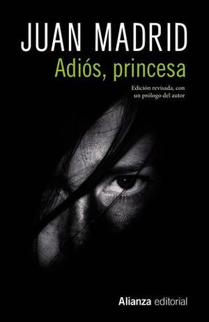 ADIOS, PRINCESA