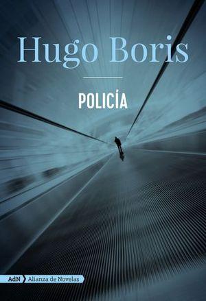 POLICÍA  ( ADN )
