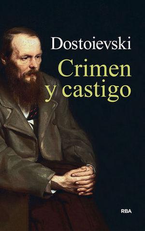 CRIMEN Y CASTIGO.  EL JUGADORº
