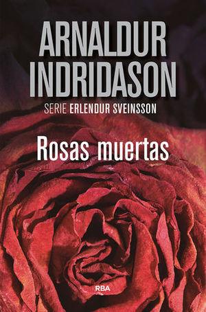 ROSAS MUERTAS.