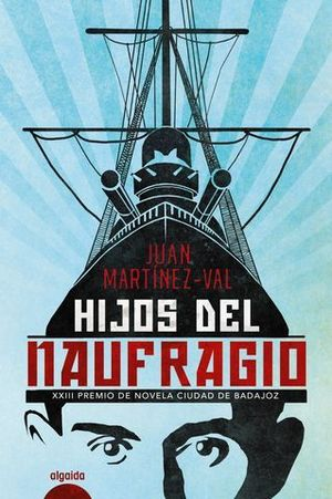 HIJOS DEL NAUFRAGIO