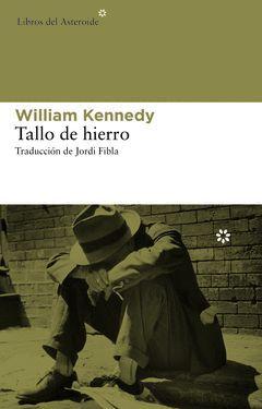 TALLO DE HIERRO