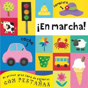 EN MARCHA ! MUEVE Y ENCAJA