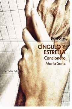 CINGULO Y ESTRELLA