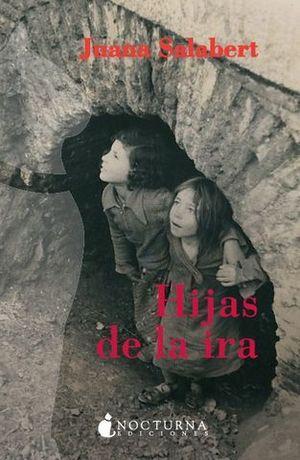 HIJAS DE LA IRA