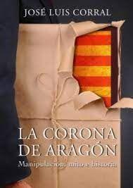 LA CORONA DE ARAGON