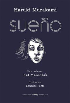 SUEÑO ED.2018