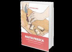 PASTA FRESCA, AL AUTENTICO ESTILO ITALIANO
