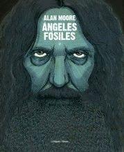 ANGELES FOSILES