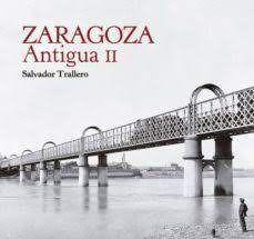 ZARAGOZA ANTIGUA II