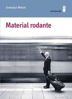 MATERIAL RODANTE