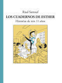 CUADERNOS DE ESTHER VOL 2