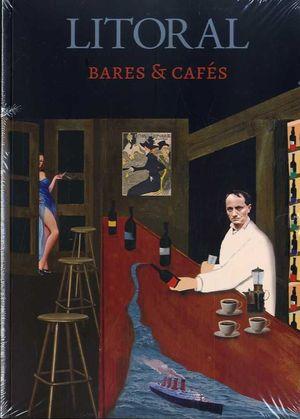 BARES & CAFÉS L-271