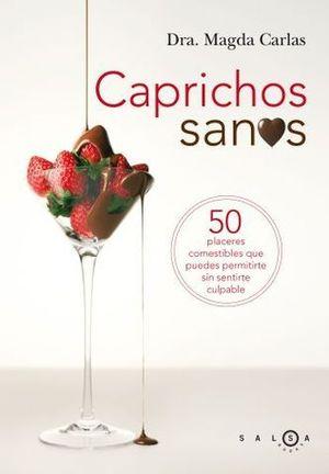 CAPRICHOS SANOS