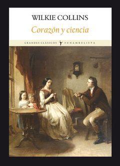 CORAZON Y CIENCIA