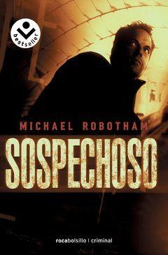 SOSPECHOSO