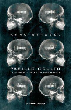 PASILLO OCULTO