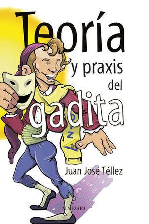 TEORIA Y PRAXIS DEL GADITA