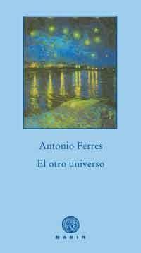 EL OTRO UNIVERSO