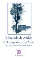 MARCO DE LOS APENINOS A LOS ANDES