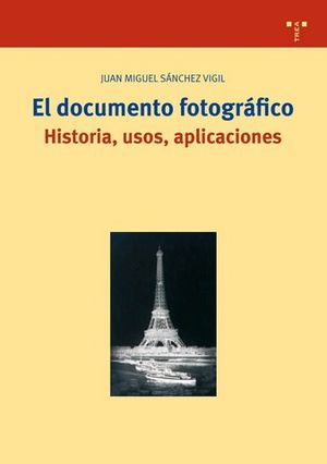 DOCUMENTO FOTOGRAFICO, EL