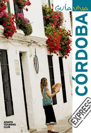 CORDOBA EXPRESS ED. 2010