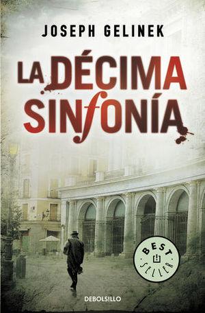 LA DECIMA SINFONIA