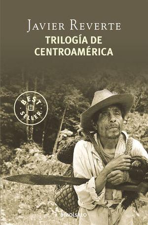 TRILOGIA DE CENTROAMERICA