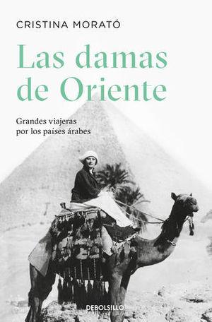 DAMAS DE ORIENTE, LAS