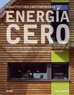 ENERGIA CERO