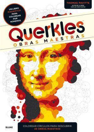 QUERKLES OBRAS MAESTRAS