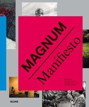 MAGNUM I MANIFIESTO