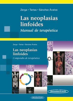LAS NEOPLASIAS LINFOIDES