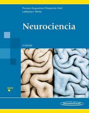 NEUROCIENCIA 5ª ED. 2015