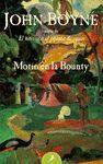 MOTIN EN LA BOUNTY
