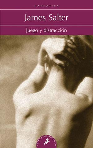 JUEGO Y DISTRACCION