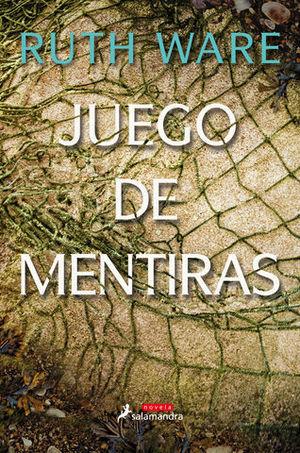 JUEGO DE MENTIRAS