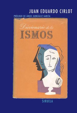 DICCIONARIO DE ISMOS