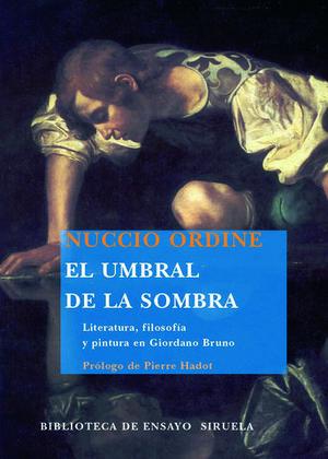 EL UMBRAL DE LA SOMBRA