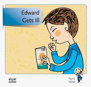 EDWARD GETS III